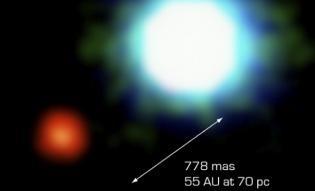 20121119-201018.jpg
