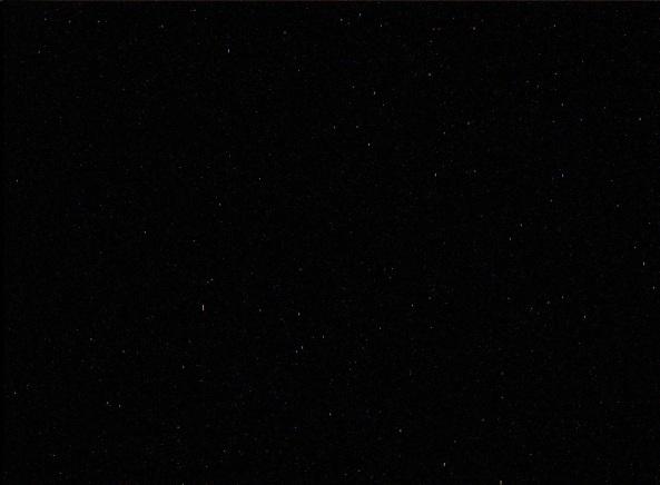 20130124-104150.jpg