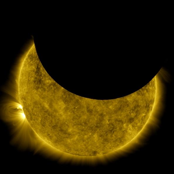 Sun_Moon2-noLRO