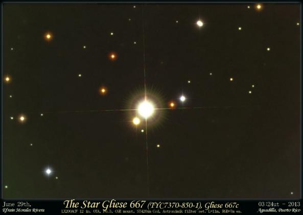 Gliese667-062913-0324ut-L11mRGB7m-B-EMr