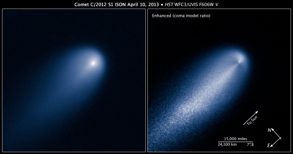 hs-2013-14-c-print_Comet ISON
