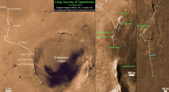 Opportunity-Route-Map_-Sol-3351a_Ken-Kremer