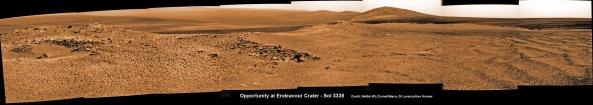 Opportunity-Sol-3335_1a_Ken-Kremer