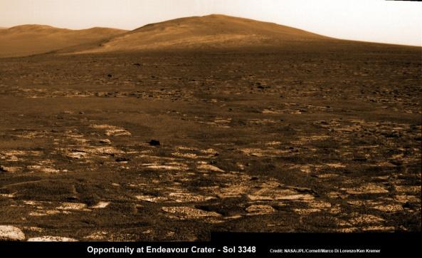 Opportunity-Sol-3348_Pa_Ken-Kremer
