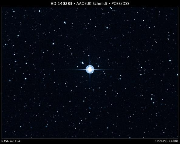 20130811-164216.jpg