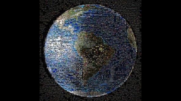 20130821-222830.jpg
