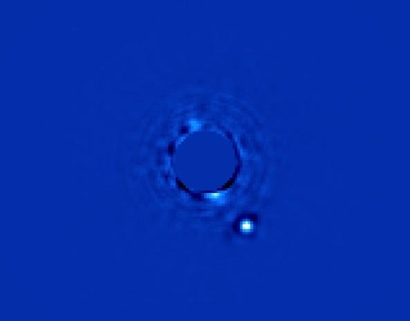 20140107-174548.jpg