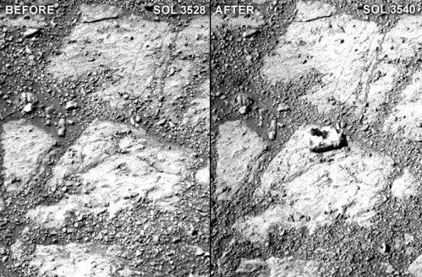 dnews-files-2014-01-mystery-mars-rock-670x440-140117-jpg