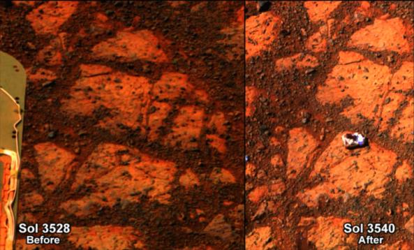 screen shot 2014-01-17 at 1.01.22 pm